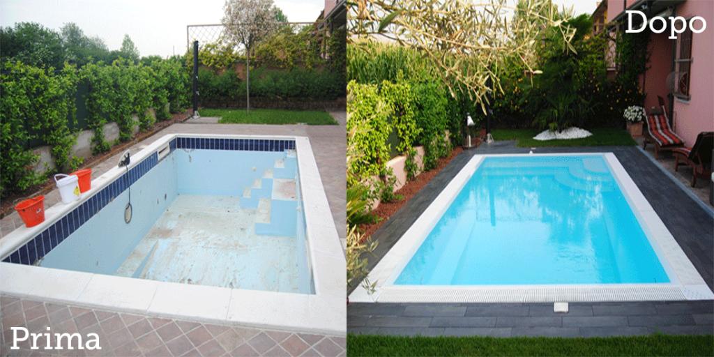 Approccio casareggio piscine piscine piscine mantova - Piscina mantova ...