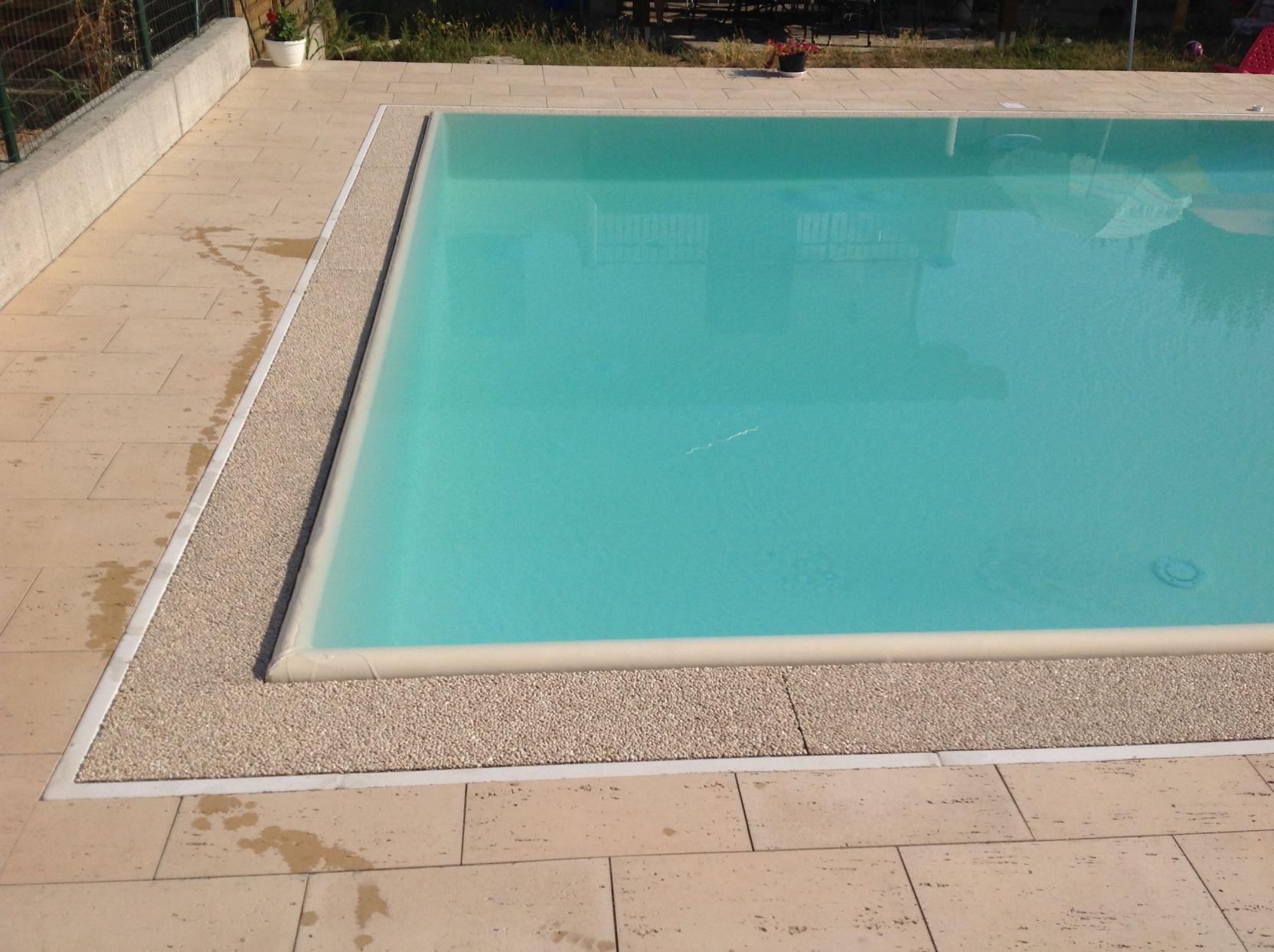 Bagnolo San Vito (7) - Casareggio Piscine: piscine, piscine mantova, costruttori di piscine