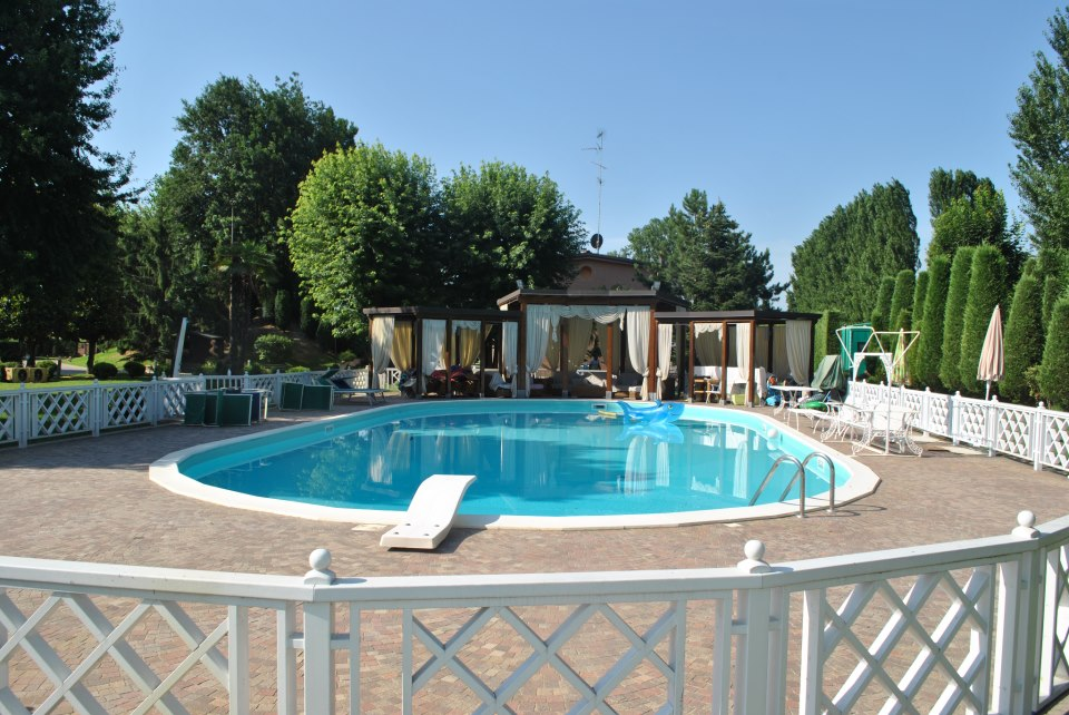 Carpi modena casareggio piscine piscine piscine - Vendita piscine carpi ...
