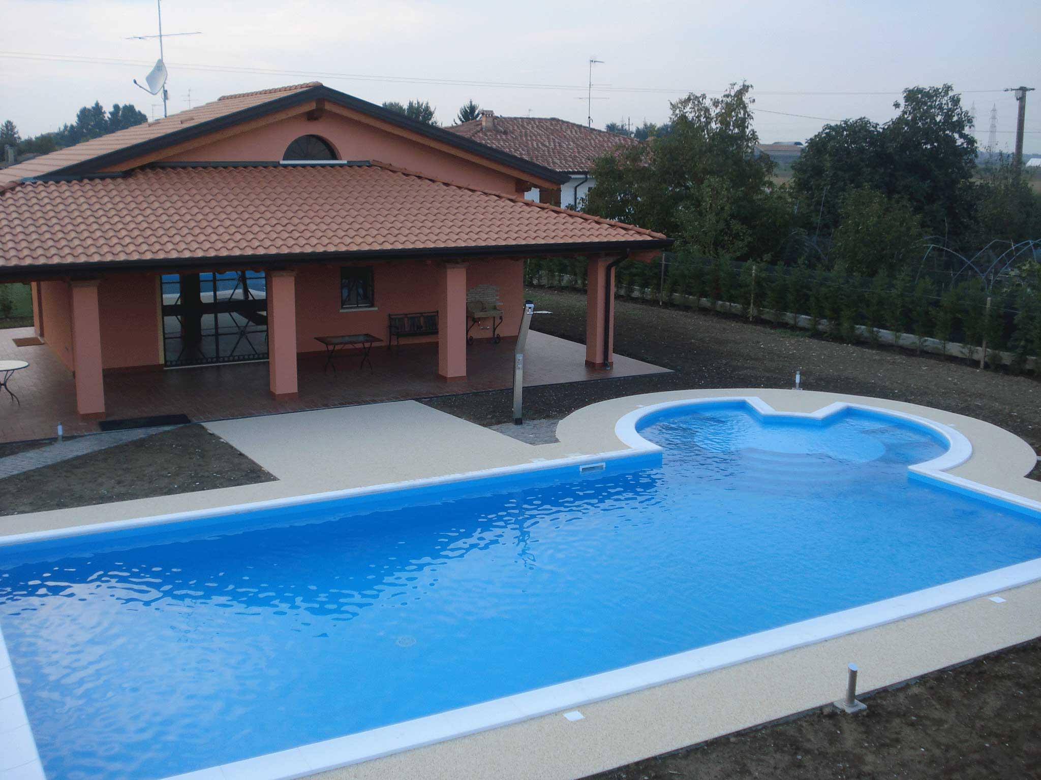 lavori casareggio piscine piscine piscine mantova