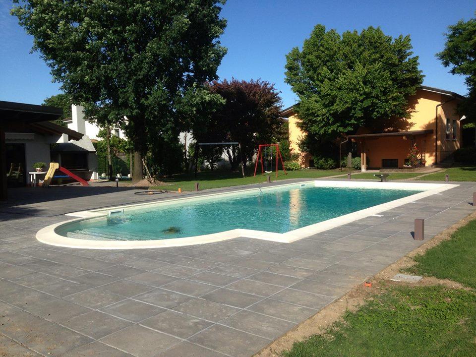 san biagio2 - Casareggio Piscine: piscine, piscine mantova, costruttori di piscine