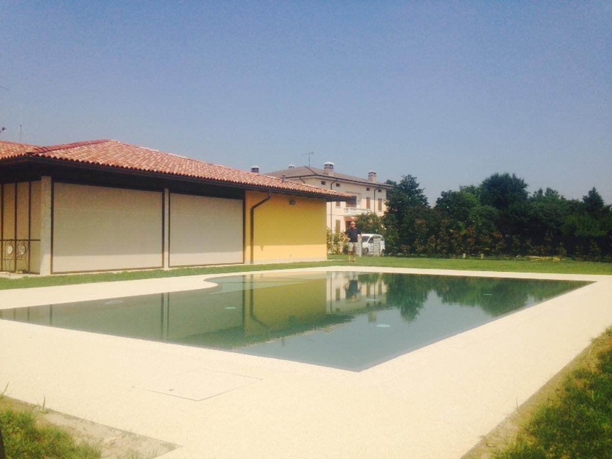 casareggio8_1200X901_030316 - Casareggio Piscine: piscine, piscine mantova, costruttori di piscine